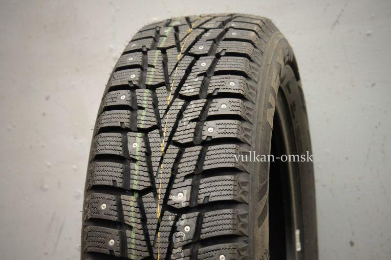 Nexen 235/65 R17 108T Win-Spike шип