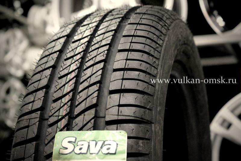 Sava Perfecta 185/60 R14 82T