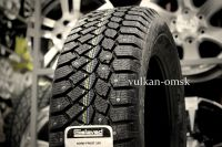 Gislaved Nord Frost 200 HD 155/70 R13 75T (шип.)