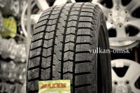 Maxxis Premitra Ice SP3 195/60 R16 89T