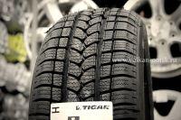 Tigar Winter1 185/65 R15 88T