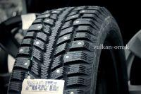 Profil 185/65 R15 88T Winter Extrema шип. (Collins)