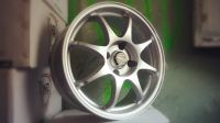 Диск Megami R14 4*100 +49/56.6 S mgm-4