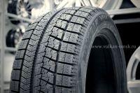 Bridgestone Blizzak VRX 225/50 R16 92S УЦЕНКА