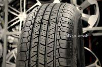 Tigar SUV Summer 215/60 R17 96V