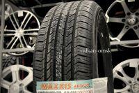 Maxxis HP-M3 265/65 R17 112H