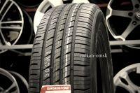 Roadstone NFera RU5 235/65 R17 108V