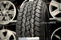 Toyo Open Country A/T 205/70 R15 96S Plus