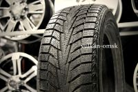 Hankook W616 205/65 R16 99T Winter I*Cept IZ2