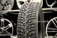 Bridgestone Blizzak Spike-02 185/65 R15 88T шип