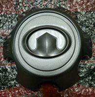 Колпак Hover 720K151-1