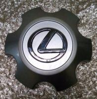 Колпак Lexus 6 отв CAP272-2