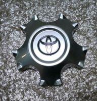 Колпак Toyota 5 отв 263K148