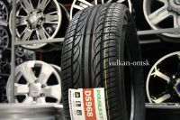 Doublestar 215/65 R15 96H DS968