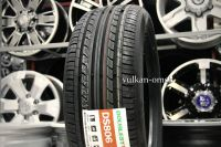 Doublestar 175/65 R14 82T DS806