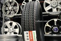 Doublestar 205/70 R15C 106/104R DS828