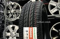 Doublestar 235/70 R16 106H DS669