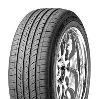 Roadstone Nfera AU5 225/55 R17 101W