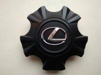 Колпак Lexus 5 отв 6707
