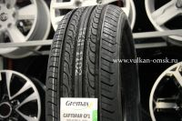 Gremax Capturar CF1 185/65 R14 86H