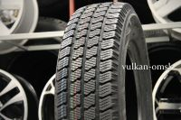 Doublestar 155/80 R12C 88/86N DS838