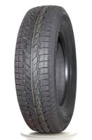 А/г Catchsnow 185/75 R16C 104/102R Windforce