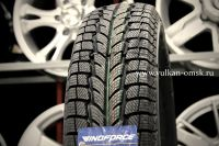 А/г Windforce Catchsnow 185/75 R16C 104/102R