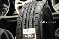 Marshal Matrac MH12 215/60 R16 95V