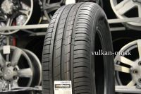 Hankook 175/65 R14 82T Optimo Kinergy Eco K425