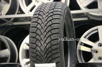 Sailun Ice Blazer Alpine+ 185/60 R14 82T