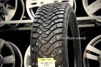 Dunlop SP Winter ICE 03 175/65 R14 82T шип.
