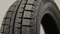 Bridgestone Blizzak Revo-GZ 175/65 R14 82S