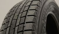 Yokohama Ice Guard IG30 205/55 R16 91Q
