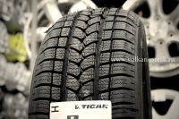 Tigar Winter1 215/60 R16 99H XL