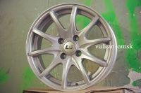 Диск LS Wheels R14 4*98 +35/58,6 LS190 S