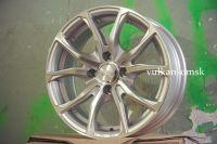 Диск LS Wheels R14 4*98 +35/58,6 LS764 SF