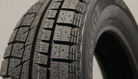 Bridgestone Blizzak Revo-GZ 185/60 R14 82S
