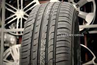 Maxxis HP5 225/50 R17 ZR 98W