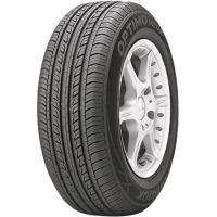 Hankook 185/65 R14 86H K424 (Optimo ME02)