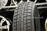 Yokohama Ice Guard IG50 205/55 R16 91Q