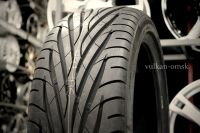 Maxxis MA-Z1 185/65 R14 86H Victra