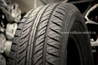 Dunlop Grandtrek PT2 215/55 R17 93V