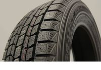 Dunlop Graspic DS3 225/55 R17 97Q
