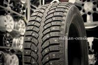 Bridgestone Blizzak Spike-01 195/55 R15 85T шип