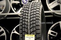 Dunlop Grandtrek SJ6 235/55 R19 101Q
