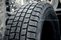 Dunlop Winter Maxx WM01 225/55 R18 98T