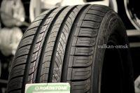 Roadstone Nblue Eco 195/55 R15 85V