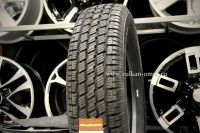 А/г Roadshine 185/75 R16C 104/102Q RS932