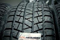 Headway HW507 235/60 R18 103T