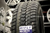 Hi Fly Win-Turi 212 225/55 R17 101H